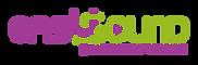 easysound_logo_2020_fine.png