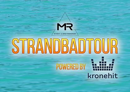 Strandbadtour_quer_klein_MR_Event_Kärnte