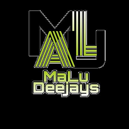 Logo MaLu_freigestellt.png