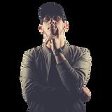 MR_Event_Factory_Clubbing_DJ_Selecta_Bil