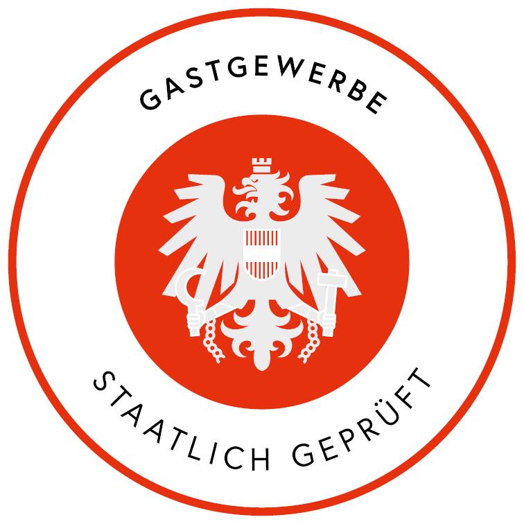 MR_Event_Gastronomie_staatlich_geprüft_G
