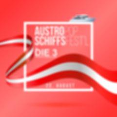 MR_Event_Austropop_Schiffsfestl.jpg