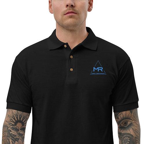 MR Event - Polo Shirt