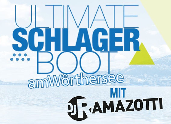 Ultimate_Schlager_Boot_MR_Event_Ramazott
