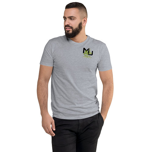 MaLu - Fan T-Shirt 1