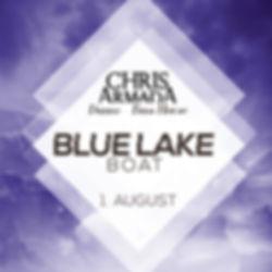 Blue_Lake_Boat_Logo_Quadrat.jpg