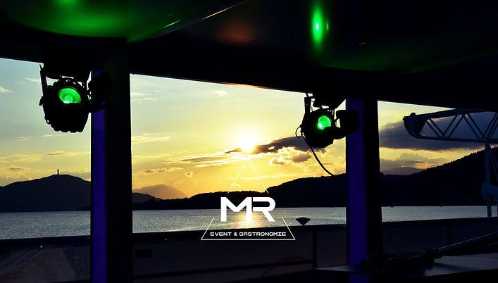 MR_Event_Logo_auf_See.jpg