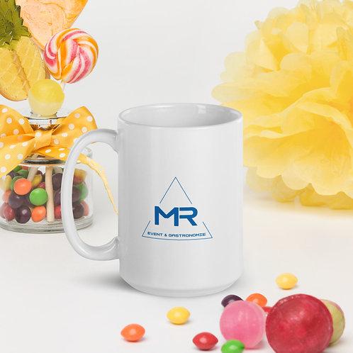 MR Event - Tasse