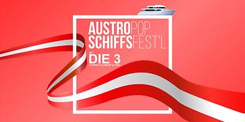MR_Event_Austropop_Schiffsfestl_ohne_Dat