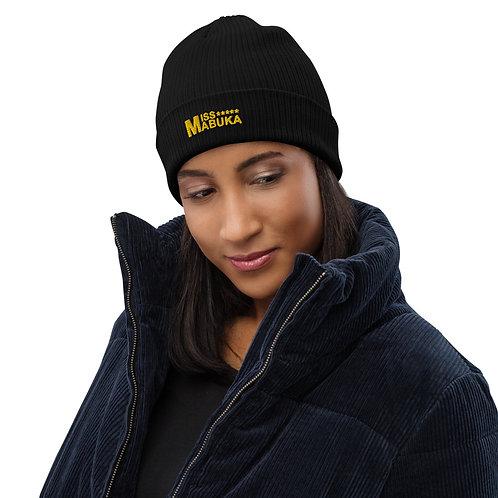 Miss Mabuka - Mütze