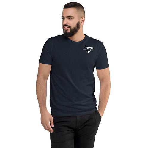Tom Evo - Fan T-shirt 1