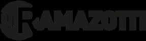 dj ramazotti logo 2018 schwarz mr event