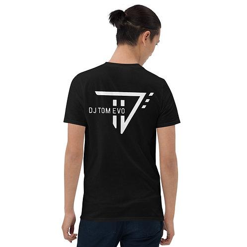 Tom Evo - Fan T-Shirt 2