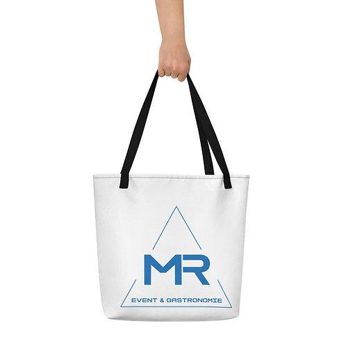 MR Event - Beach Bag
