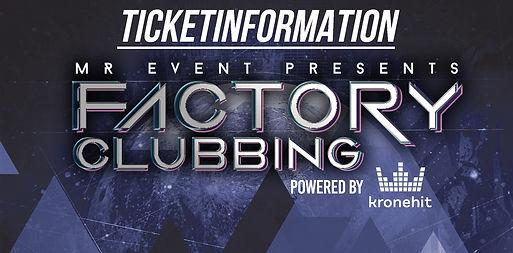 Factory_Clubbing_kronehit_Logos_Ticketin