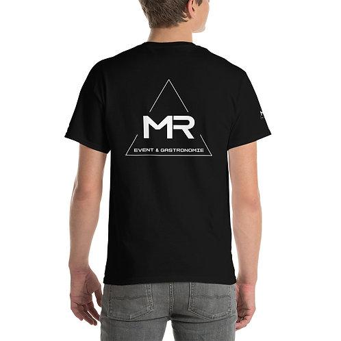MR Event - Fanshirt