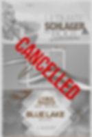 Cancelled_MR_Event_Gastronomie.jpg