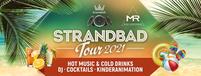 Strandbadtour_FB_Header.jpg