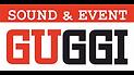 Guggi_1920_Logo.png