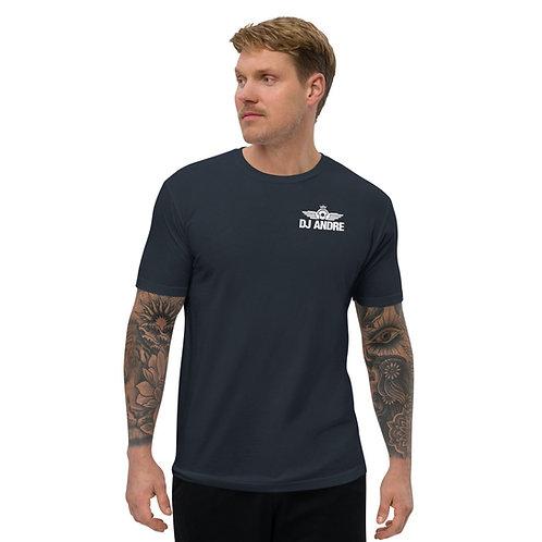 DJ Andre - Fan T-shirt 1