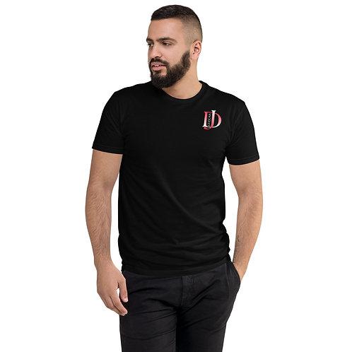 DJ Luccaa - Fan T-Shirt