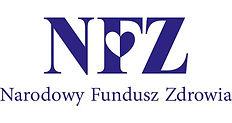 nfz1.jpg