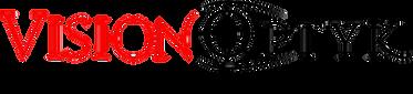 logo czarne bez tla.png