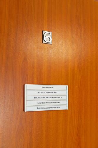 Rehabilitacja Fizjoterapia Szczecin