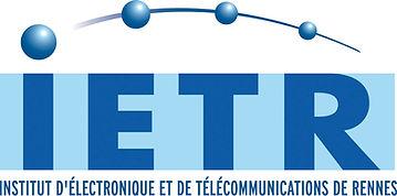 IETR.logo.jpg
