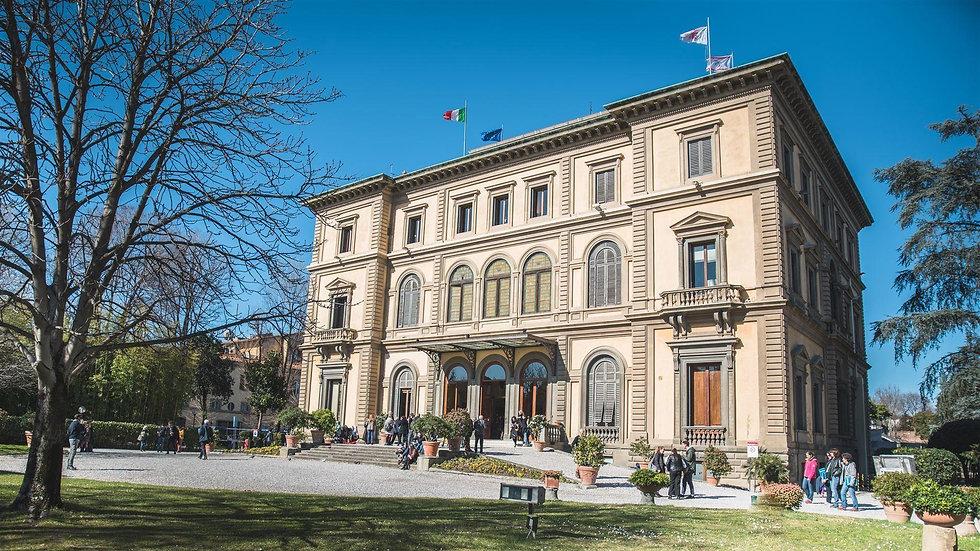 cr_foto-1-firenze_fiera_-_palazzo_dei_co