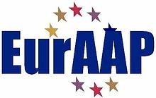 euraap.png