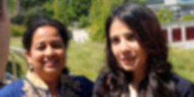 710x355_Interview_Apsara_Sushila.jpg