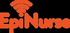 EpiNurse-Logo-screens-01.png