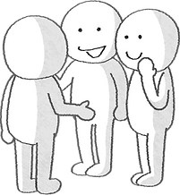 cheerful-people-talking.png