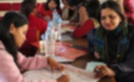 710x355_RA_Nepal_P3_2.jpg