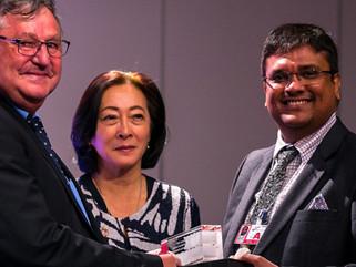 Risk Award 2019 Winner Bangladesh