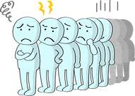 people-line-up-frustrated.png