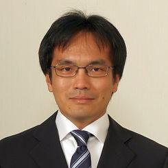 Hiroyuki_Miyazaki3.jpeg