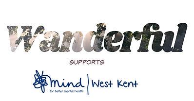 West Kent Mind.jpg