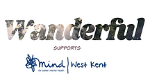 Wanderful supports WKM.png