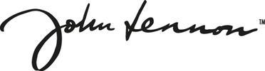 John-Lennon-Eyewear-logo (2).jpg