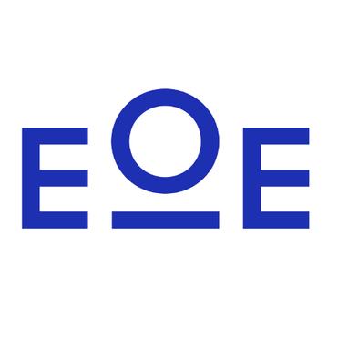 EoE.png
