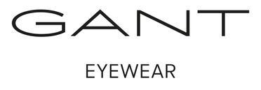 GANT Eyewear.jpg