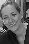 Karin på Klofves.PNG