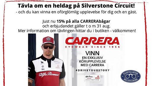 Carrera tävling.jpg