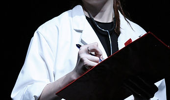 TLB Doctor.jpg