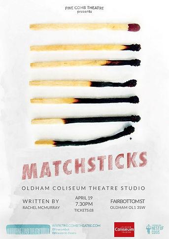 Matchsticks Poster.jpg