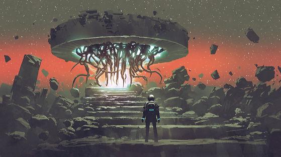 Sci Fi Portal.jpeg