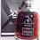 Thumbnail: Cognac Extra