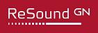 ReSound_GN_Logo_RGB_300ppi.png